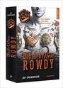 Mes lectures au fil des mois Rowdy10