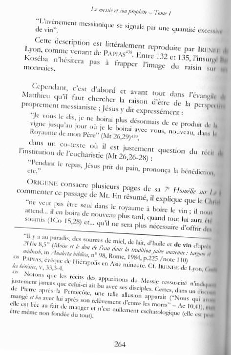 """""""Le Messie et son Prophète"""" (E.-M. Gallez) - Page 22 Img_0010"""