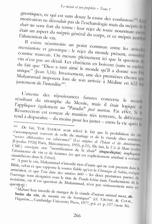 """""""Le Messie et son Prophète"""" (E.-M. Gallez) - Page 22 Img_0012"""