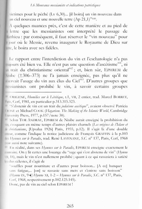 """""""Le Messie et son Prophète"""" (E.-M. Gallez) - Page 22 Img_0013"""