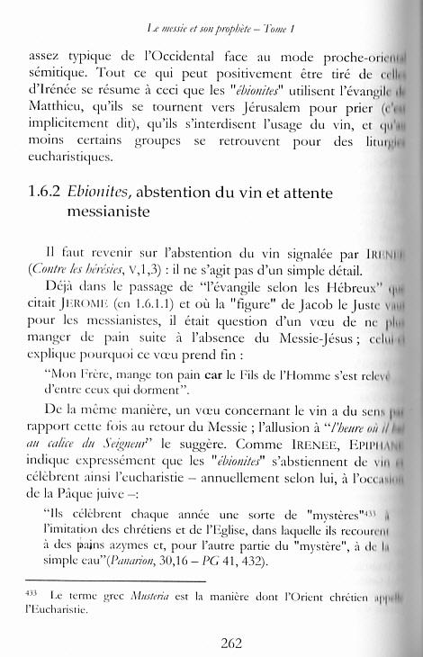 """""""Le Messie et son Prophète"""" (E.-M. Gallez) - Page 22 Img_0014"""
