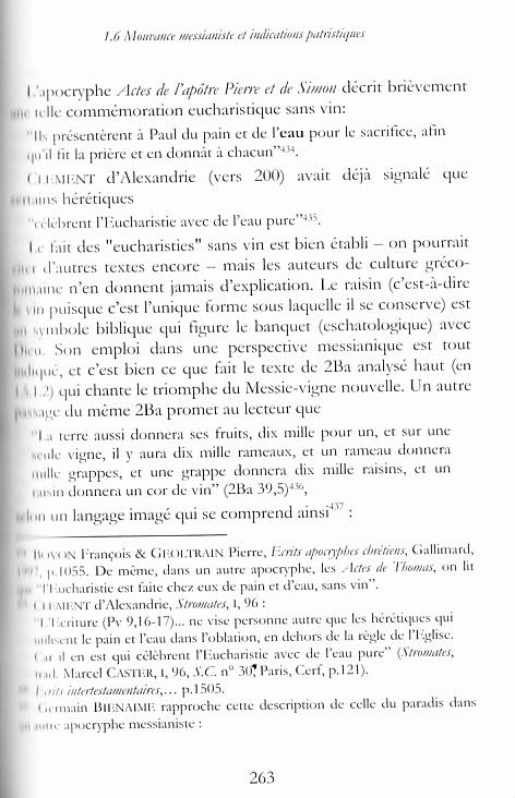 """""""Le Messie et son Prophète"""" (E.-M. Gallez) - Page 22 Img_0015"""