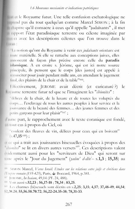 """""""Le Messie et son Prophète"""" (E.-M. Gallez) - Page 22 Img_0016"""