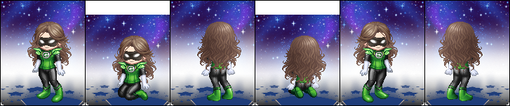 Dollmakers Dollhouse - non-ElfQuest related dollz - Page 7 Downlo14