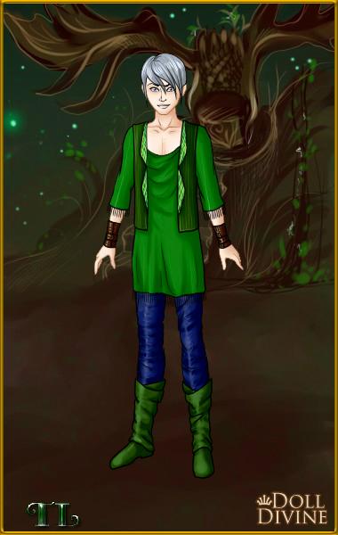 3 - Elfquest Dolling Thread - Page 18 Elf210