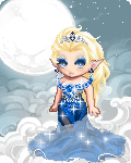 Dollmakers Dollhouse - non-ElfQuest related dollz - Page 7 Gaia-d10