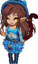 Dollmakers Dollhouse - non-ElfQuest related dollz - Page 7 Gaia-k12