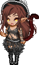 Dollmakers Dollhouse - non-ElfQuest related dollz - Page 7 Gaia-k14
