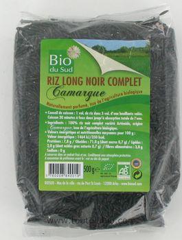 Les produits alimentaires bio que vous aimez - Page 2 84001910