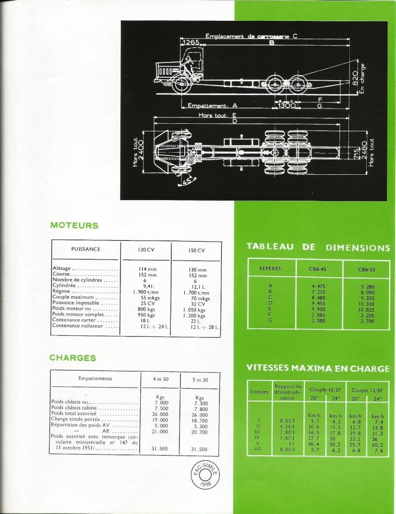 Pubs et catalogues BERNARD Bernar16