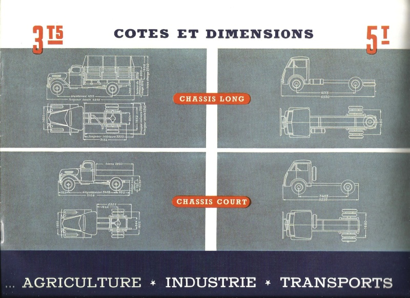 Pubs et catalogues FORD FRANCE Ford_116