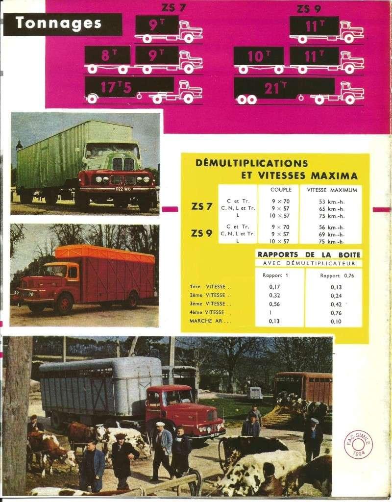 Pubs et catalogues SAURER Saure_14