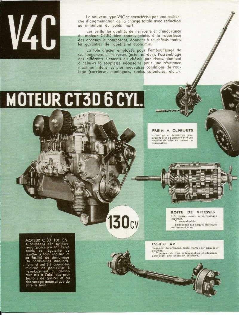 Utilitaires et poids-lourds  non Citroën ... - Page 15 Saurer11