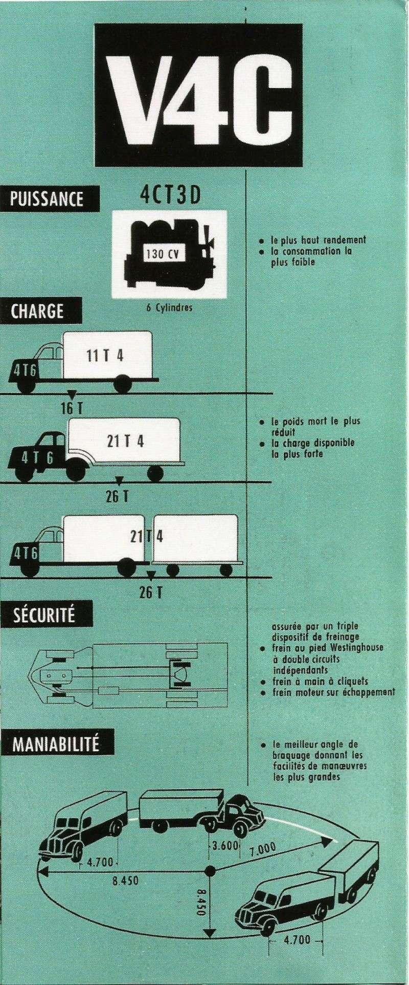 Utilitaires et poids-lourds  non Citroën ... - Page 15 Saurer14