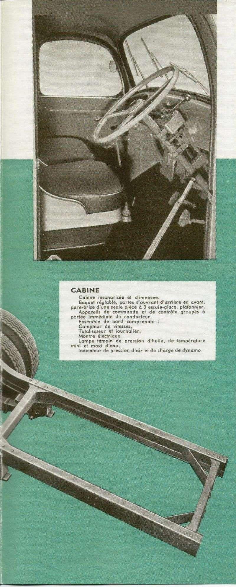 Utilitaires et poids-lourds  non Citroën ... - Page 15 Saurer15