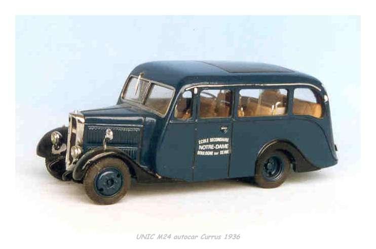 MINITRUCK : un joli bus UNIC Unic_m10