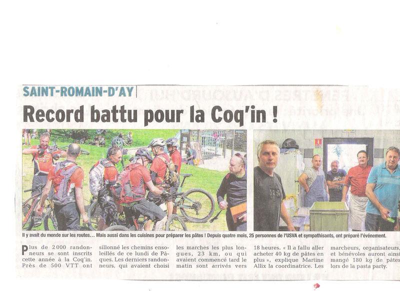Lundi 17 04 2017 La Coqu'in Numyri12