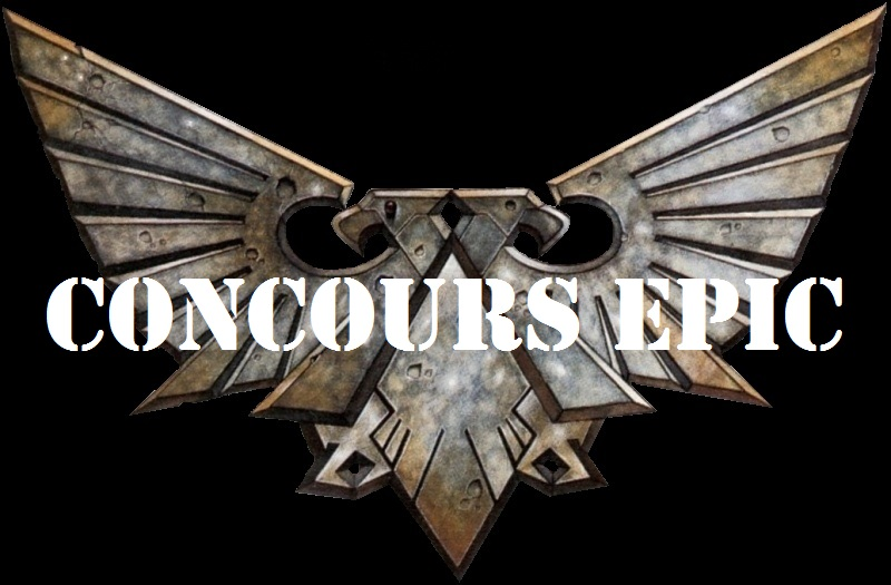 [Concours# 31] Discussions Qsrg10