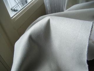 [Inspi] Robe transitionnelle 1909 (tenue complète) - Page 2 Dscf4414