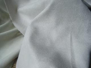 [Inspi] Robe transitionnelle 1909 (tenue complète) - Page 2 Dscf4415