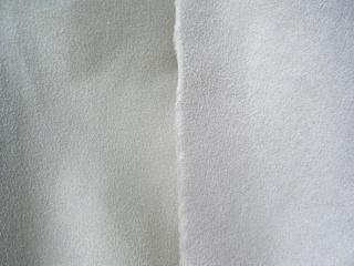 [Inspi] Robe transitionnelle 1909 (tenue complète) - Page 2 Dscf4416