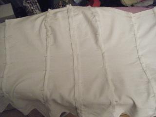 [Inspi] Robe transitionnelle 1909 (tenue complète) - Page 3 Dscf4534