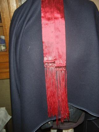 [Inspi] Robe transitionnelle 1909 (tenue complète) - Page 3 Dscf4535