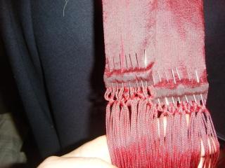[Inspi] Robe transitionnelle 1909 (tenue complète) - Page 3 Dscf4536