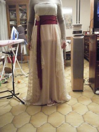 [Inspi] Robe transitionnelle 1909 (tenue complète) - Page 3 Dscf4541
