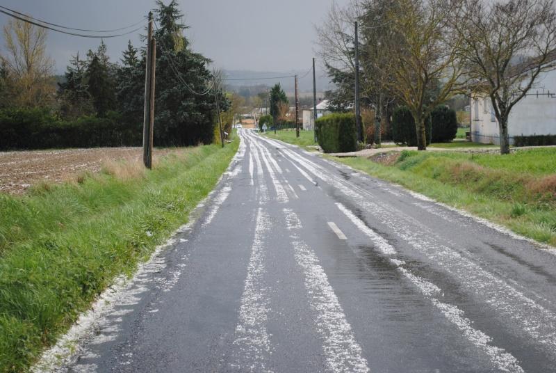 Tendance(s) météo à court et moyen terme pour l'ensemble de la France - Page 20 Dsc_0510