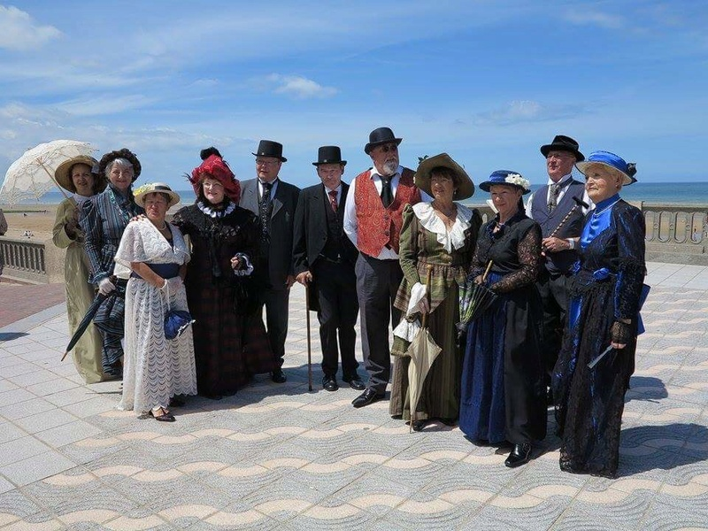 Retro show de Cabourg, les photos Img_0511