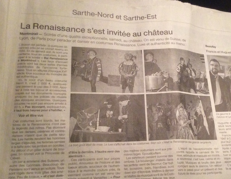 Presse du bal de Versailles - Page 6 Img_6117