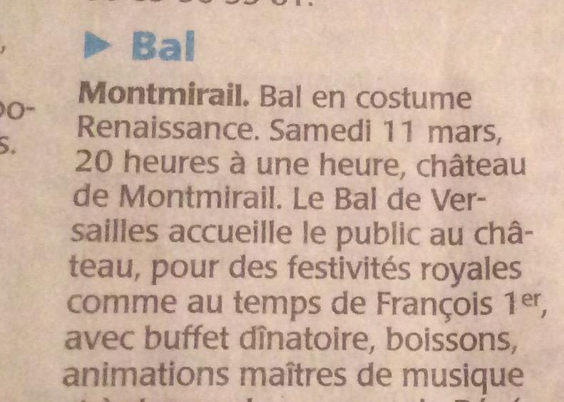 Presse du bal de Versailles - Page 6 Img_6118