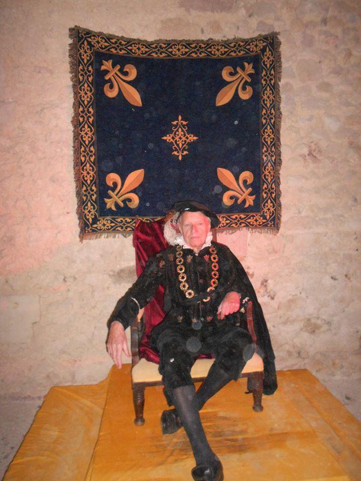 Bal Renaissance au Château de Montmirail, les photos - Page 2 Img_6222