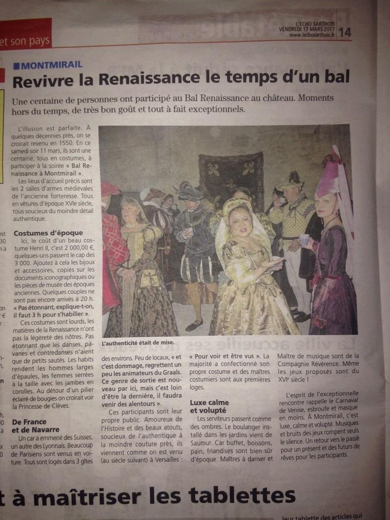Presse du bal de Versailles - Page 6 Img_6510