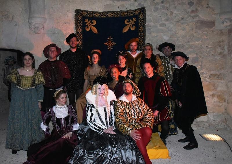 Bal Renaissance au Château de Montmirail, les photos Rdsc_211