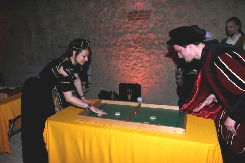 Bal Renaissance au Château de Montmirail, les photos Rdsc_212