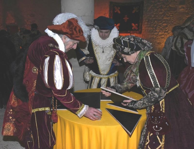 Bal Renaissance au Château de Montmirail, les photos Rdsc_213