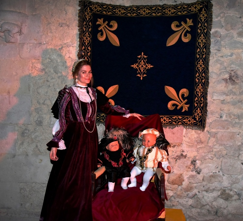 Bal Renaissance au Château de Montmirail, les photos Rdsc_217