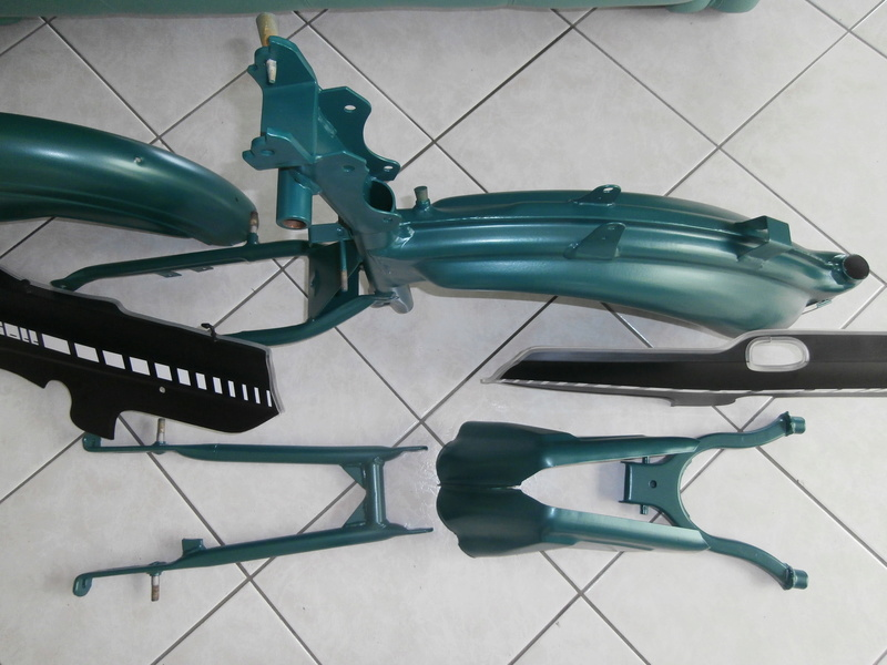 FLANDRIA COMET 4 P3020012