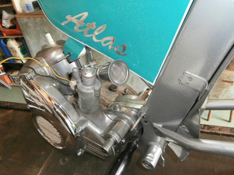 FLANDRIA ATLAS P4040017