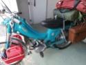 VENDEE MOB P1010011