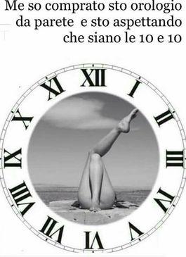 Riviera by Luca Chiomenti - Pagina 5 Ora11