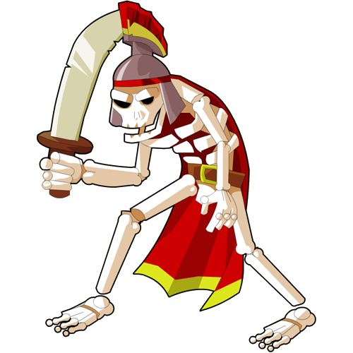[Nedolympiques 15/05 à 20h30] Le cadavre de mercenaire exquis [ Épreuve n°3 : Terminée. ] Elite_10