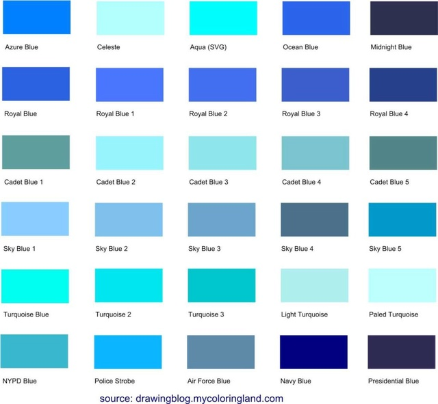 [Jeu] Association d'images - Page 4 Blue-c10