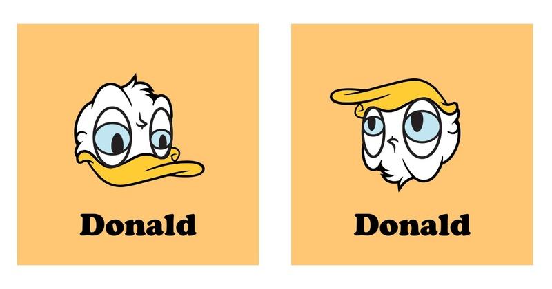[Jeu] Association d'images - Page 3 Donald10