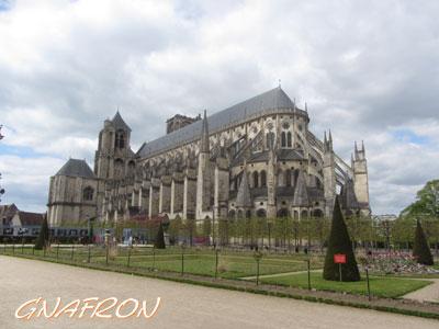 Le printemps de Bourges - Page 3 20170423