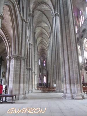 Le printemps de Bourges - Page 3 20170426