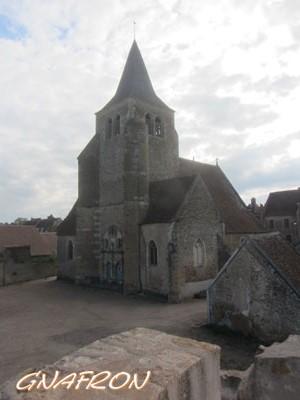 Le printemps de Bourges - Page 3 20170430