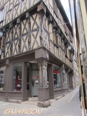 Le printemps de Bourges - Page 3 20170434